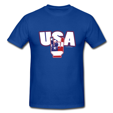 4th Of July T Shirts The Adair Group