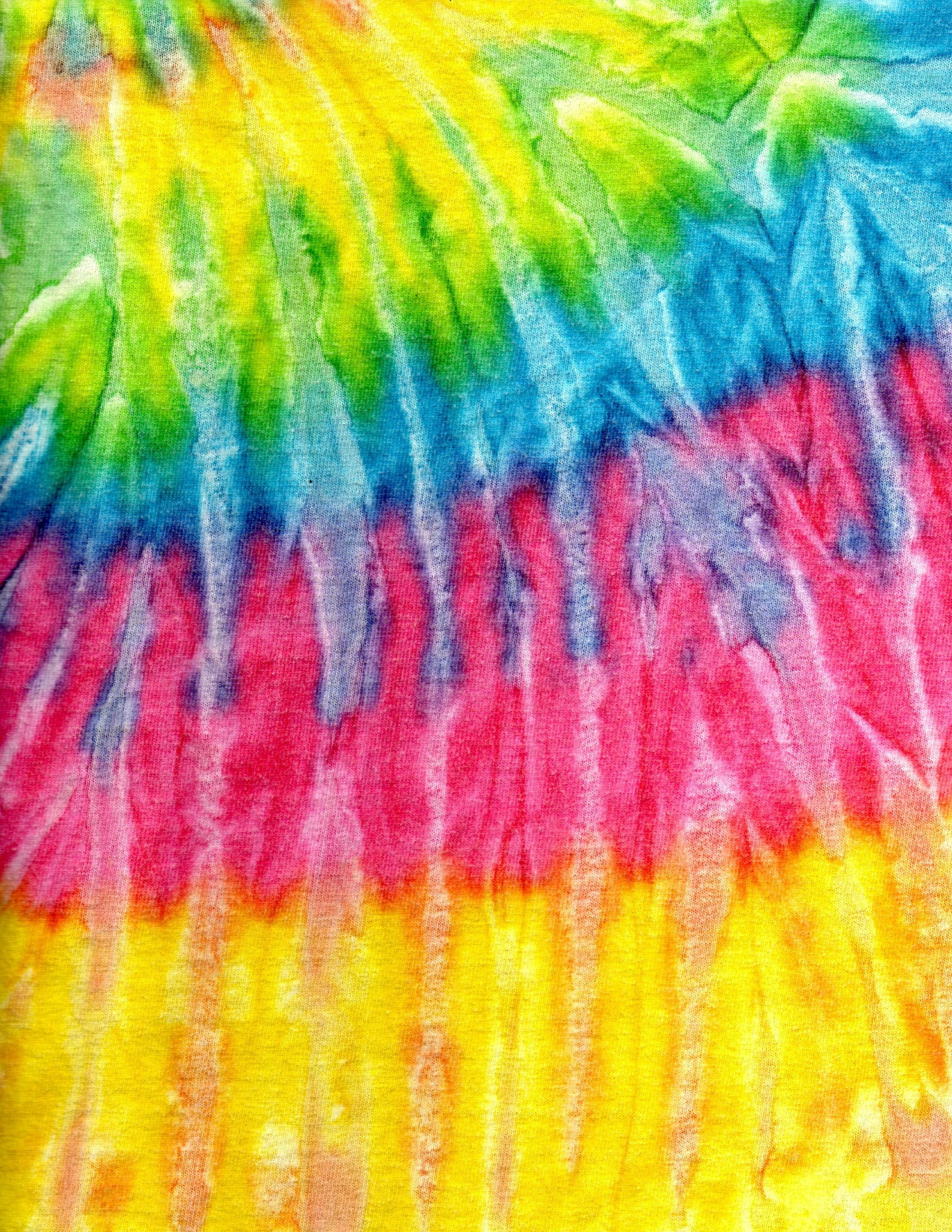 History of Bandhani or Indian Tie & Dye Technique | The Adair Group