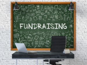 supercharge your fundraising with wholesale apparel the adair group office fundraising ideas for charity