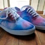 6 Steps to a Beautiful Tie Dye Look