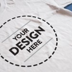 Marketing Your Business with Custom T-Shirts