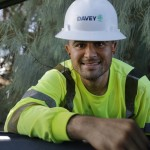 Safety Green T-Shirts: High Visibility Apparel at Work