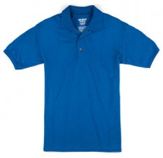 Men's Blank Polo Shirts at Cheap Prices from The Adair Goup