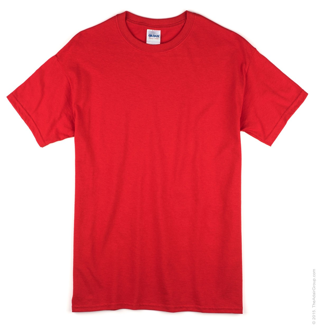 Buy blank red t shirt 63 off for Blank tee shirts com