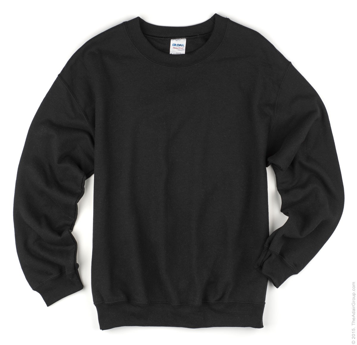 Shop Crewneck Sweatshirts at Wholesale Prices from Adair