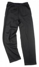 black sweatpants blank - photo #38