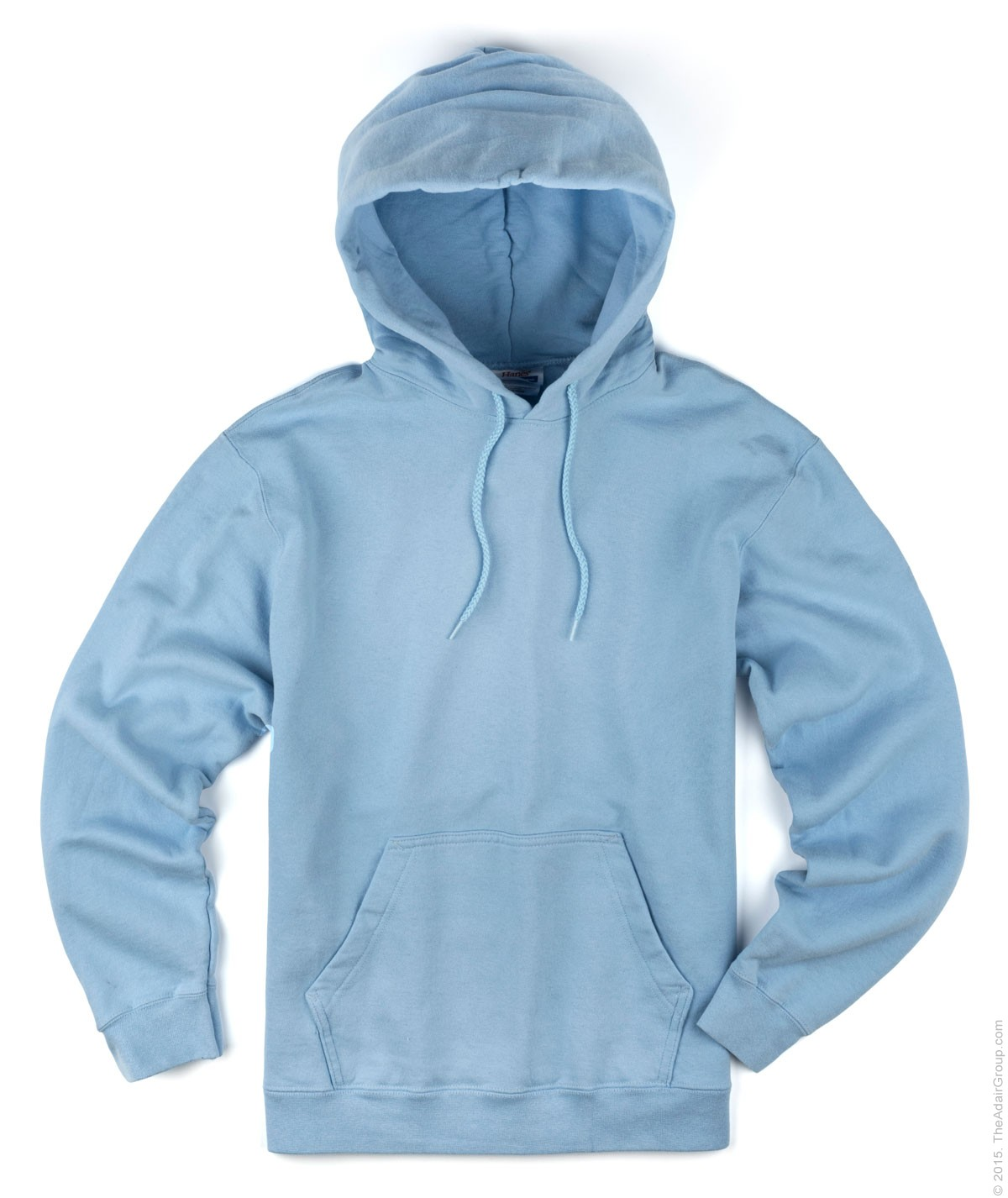 Cheap Wholesale Hoodies - Baggage Clothing