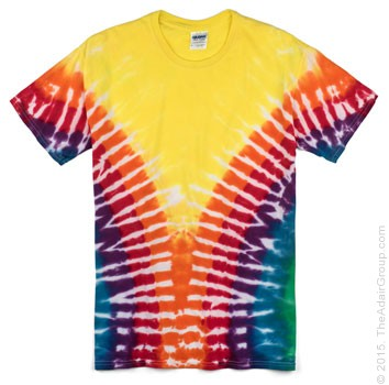 Rainbow Vee| Adult *DOZEN* Price