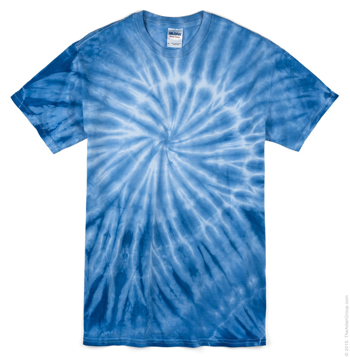 Tie dye t shirts custom shirt for How do you dye a shirt
