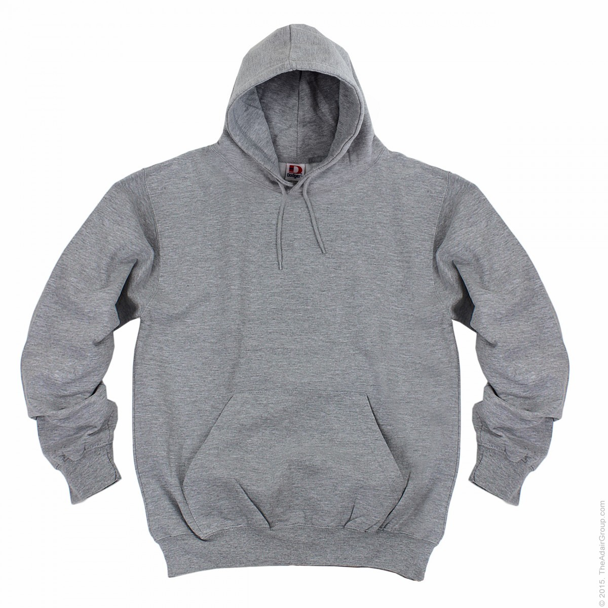 Blank Pullover Hoodies at Wholesale Prices from Adair