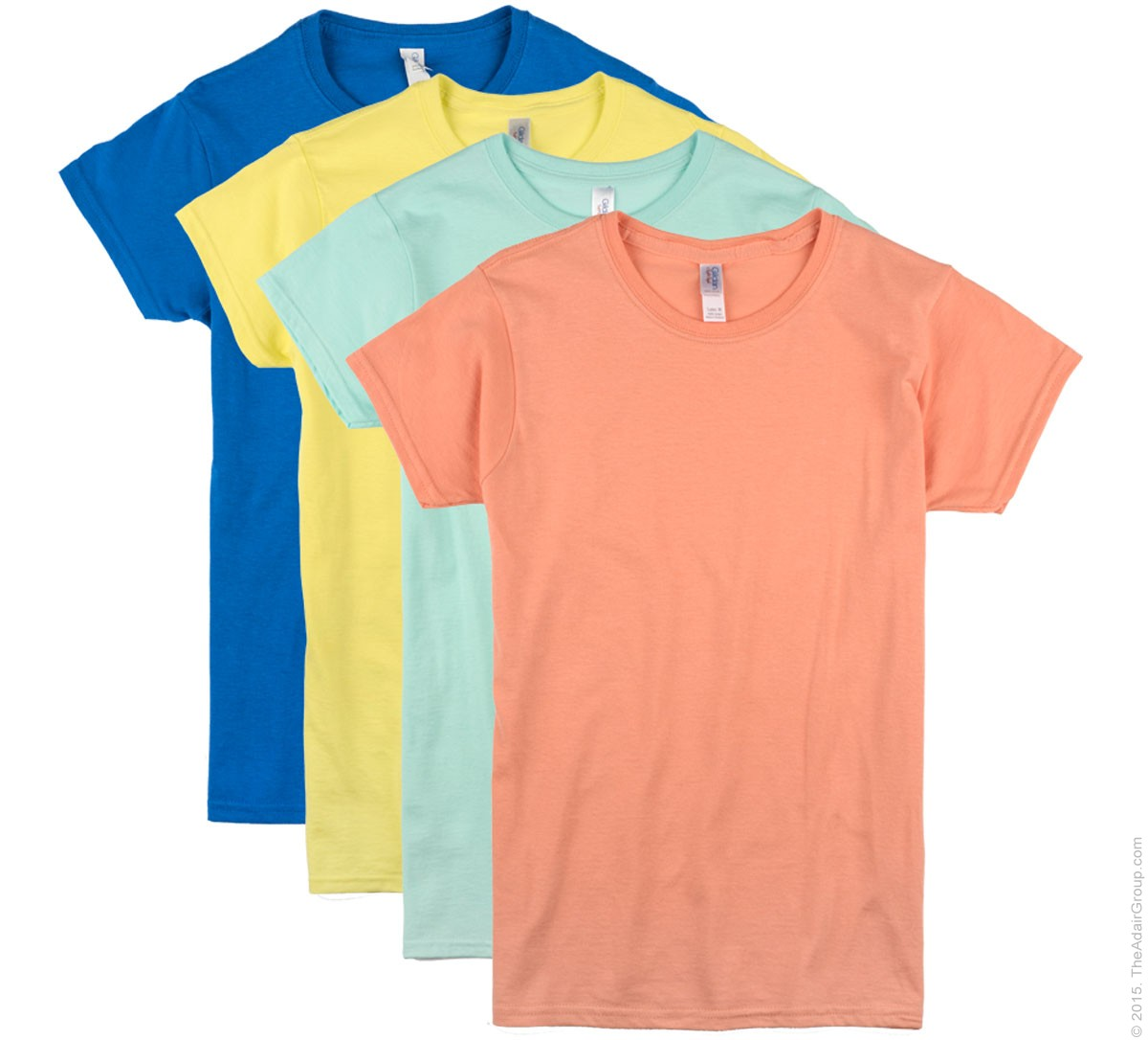 Shirts For Sale In Bulk Quality T Shirt Clearance