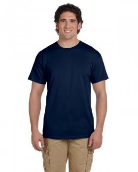 Navy | FOL Adult T-Shirt