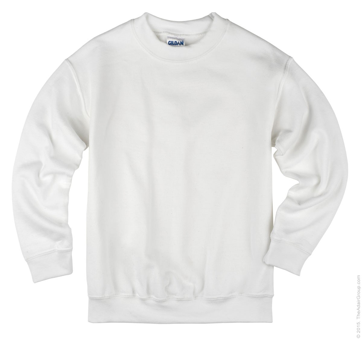 Kids Sweatshirts at Wholesale Bulk Pricing