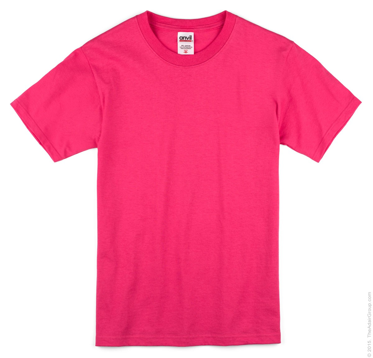 Find great deals on eBay for pink t shirts. Shop with confidence.