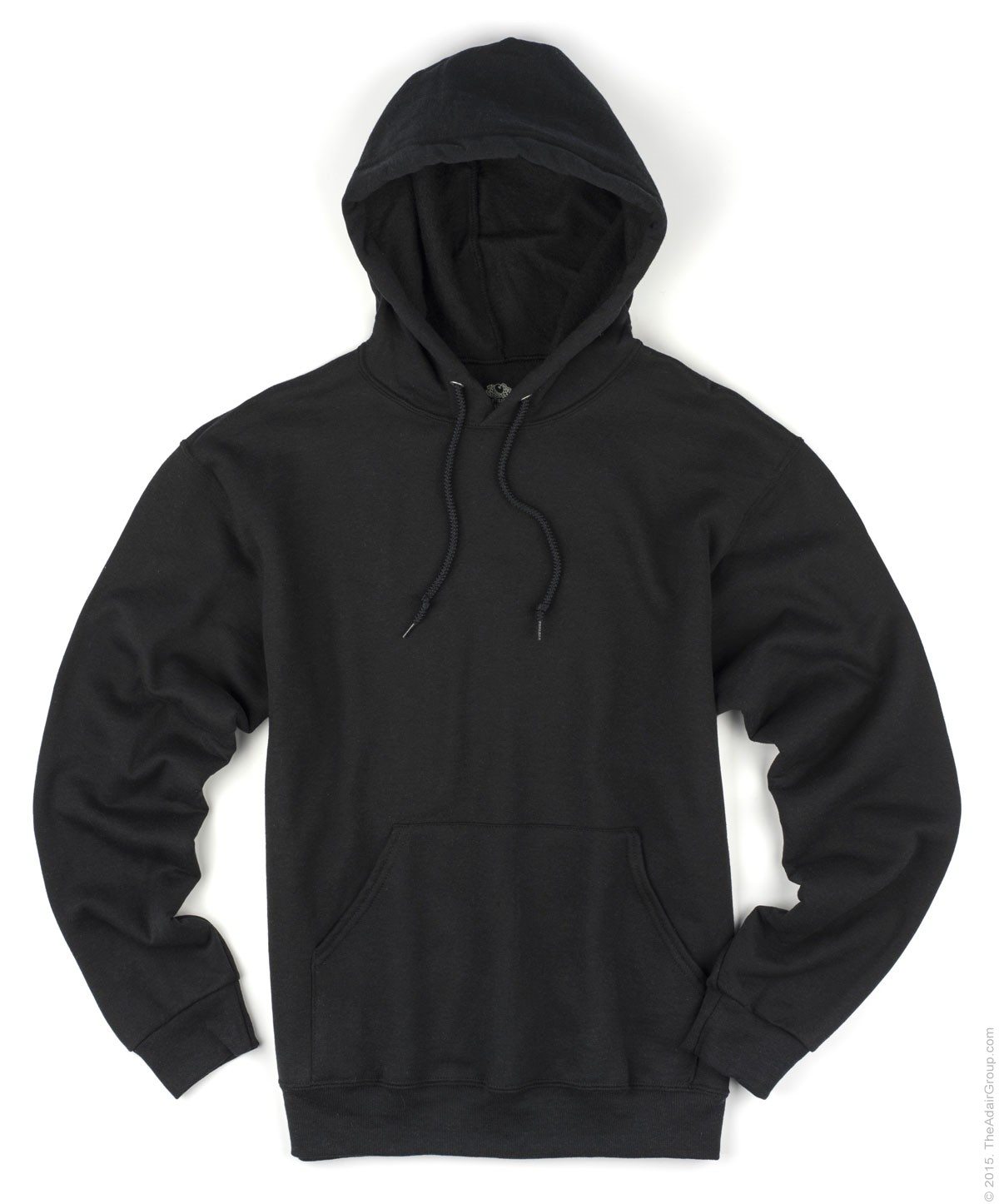 Wholesale urban hoodies