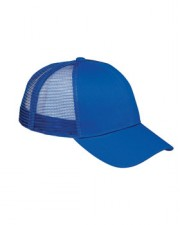 Royal| Trucker Cap