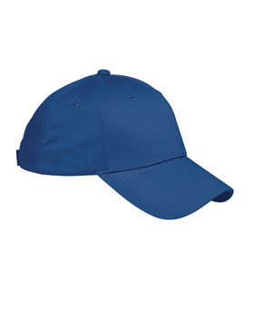 Royal| Structured Cap