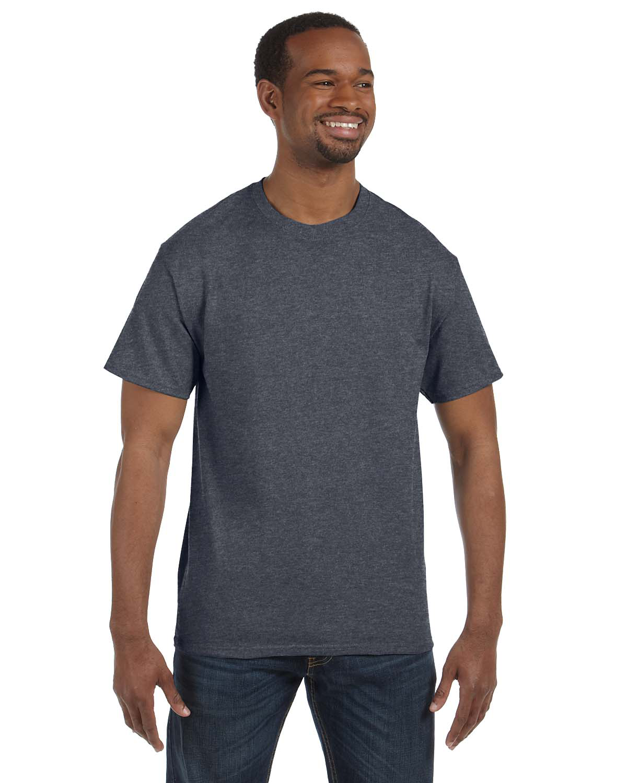 Buy Bulk T Shirts For Wholesale Price At Adair Group