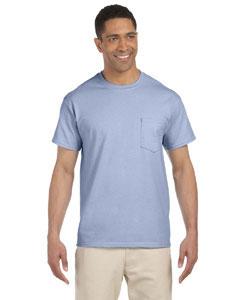 Buy bulk t shirts for wholesale price at adair group for Bulk pocket t shirts