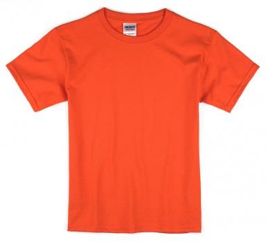 Mens Long Sleeve Polos Shirts