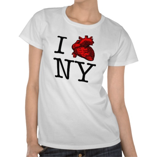 How to start your own t shirt printing business the for T shirt printing business start up