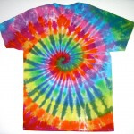 Spiral Tie Dye. Image from tiedyebysandy.com.