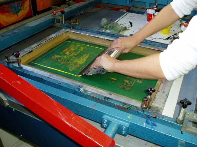 http://www.superiorinkprinting.com