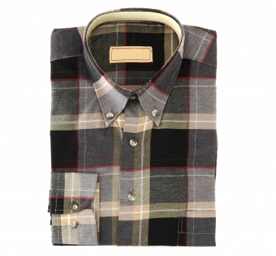 Off-Price Shirt