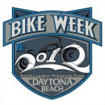 Daytona Bike Week is Here!
