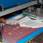 Selecting the Right T-Shirt Screen Printer