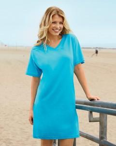Beach Coverup T-Shirts