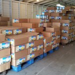 What to Consider When Buying Wholesale