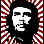 The Iconic Che Guevara T-Shirt