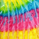 History of Bandhani or Indian Tie & Dye Technique