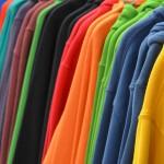 The Sweatshirt: Friend or Foe?