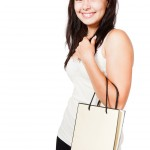 How to Cash In on a Little-Known Clothing Buying Secret