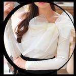 10 Ways to Transform a Blank T-Shirt