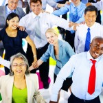 How to Inexpensively Equip Your Team