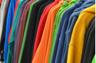 colorful hooded sweatshirts