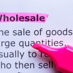 Save Money by Buying Wholesale T-Shirts