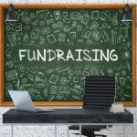 Supercharge Your Fundraising with Wholesale Apparel