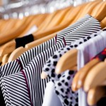 Wholesale Apparel Means You Don't Have to Overspend to Look Great