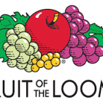 Made in America: Fruit of the Loom