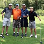 Best Practices for Hosting Your Nonprofit Golf Tournament