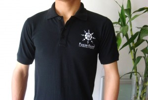 4 Things to Consider When Choosing a Polo Shirt for Your Company ...