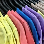 The Benefits of Buying Wholesale Apparel from The Adair Group