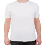Wholesale T-Shirt Brands – The Ultimate Guide
