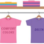Buying Wholesale T-Shirts: What You Should Know