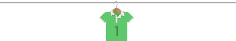 polo shirt divider 1