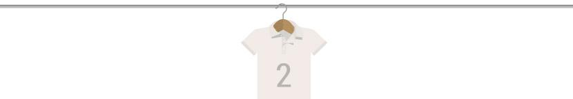 polo shirt divider 2